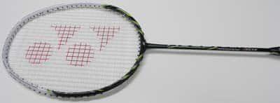 Top 10 Best Badminton Rackets in 2017