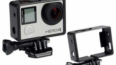 Photo of Top 10 Best GoPro Skeleton Housings in 2020
