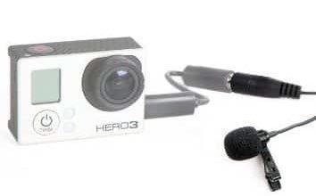 Photo of Top 10 Best GoPro Microphones in 2020