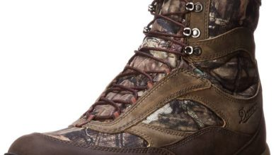 Photo of Top 10 Best Hunting Boots in 2020