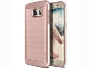 1. Obliq Samsung Galaxy S7 Edge