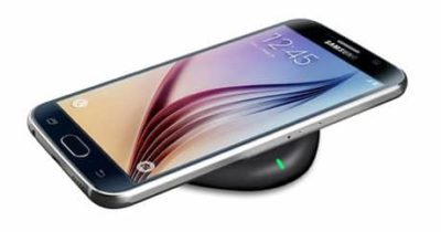 Top 10 Best Galaxy S7 and S7 Edge Wireless Chargers in 2017