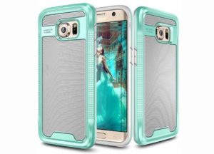Top 10 Best Samsung Galaxy S7 Edge Cases 2016-2017