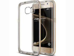 5. Verus VRS Samsung Galaxy S7 Edge Case