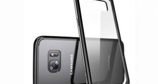 6. i-Blason Samsung Galaxy S7 Edge Case