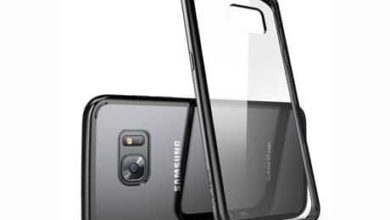 Photo of Top 10 Best Samsung Galaxy S7 Edge Cases in 2021