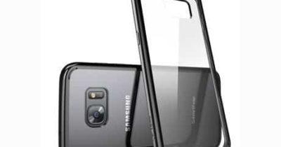 Top 10 Best Samsung Galaxy S7 Edge Cases in 2017