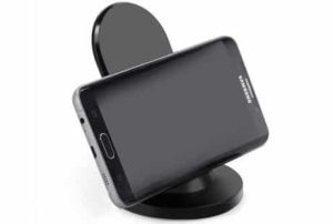 7. Itian Wireless Charger for Samsung Galaxy S7
