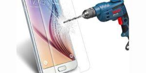 Top 10 Best Samsung Galaxy S7 Screen Protectors in 2017
