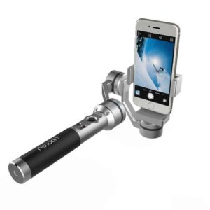 1-aibird-uoplay-3-axis-handheld-universal-smartphone-steady-gimbal