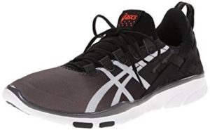 1-asics-womens-gel-fit-sana-cross-training-shoe