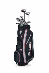 1-callaway-mens-strata-complete-golf-club-set-with-bag