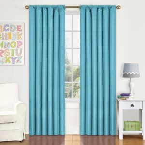 1-eclipse-kids-kendall-room-darkening-thermal-curtain-panel