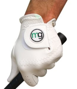 1-mg-golf-dynagrip-all-cabretta-leather-golf-glove