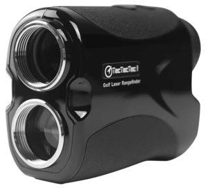 1-tectectec-vpro500-golf-rangefinder