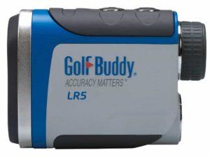10-golfbuddy-lr5-golf-laser-rangefinder