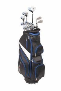 10-hawzelricason-mens-complete-golf-club-set