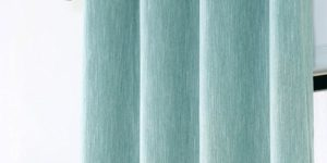 Top 10 Best Blackout Curtains in 2017
