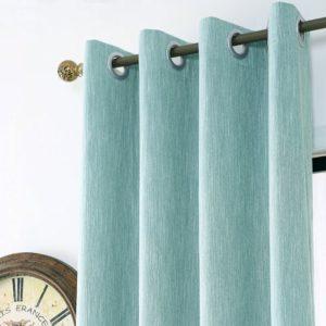 10-melodieux-elegant-cotton-window-blackout-curtains