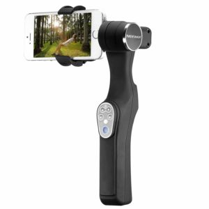 10-neewer-2-axis-handheld-smartphone-stabilizer-brushless-handheld-gimbal