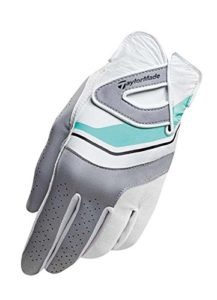 10-taylormade-womens-ribbon-golf-glove