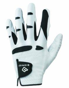 2-bionic-stablegrip-golf-glove