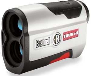2-bushnell-tour-v3-rangefinders