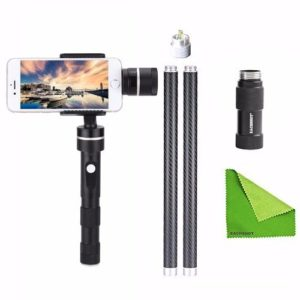 2-feiyu-g4-plus-3-axis-brushless-handheld-gimbal
