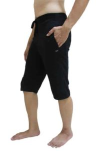 2-yogaaddict-short-men-yoga-and-pilates-pants