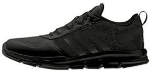 2-adidas-performance-mens-speed-trainer-2-training-shoe