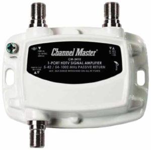 3-channel-master-cm-3410-1-portsignal-amplifier