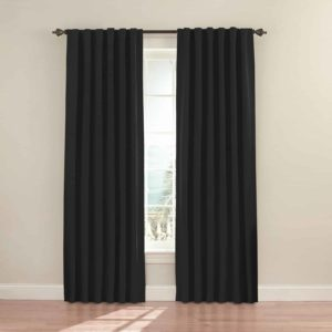 3-eclipse-fresno-52-by-84-inch-blackout-window-curtain