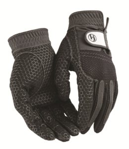 3-hj-glove-weather-ready-rain-golf-glove