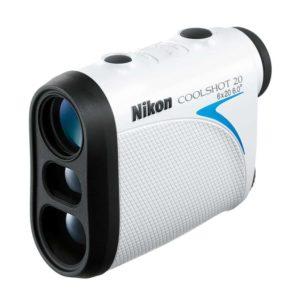 3-nikon-coolshot-20