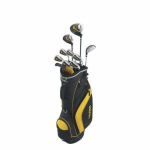 3-wilson-mens-2015-ultra-complete-package-golf-set