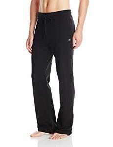 3-yogaaddict-men-long-yoga-pants