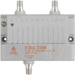 4-electroline-eda2100-1-port-signal-amplifier
