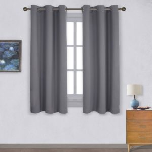 4-nicetown-thermal-insulated-grommet-blackout-curtains