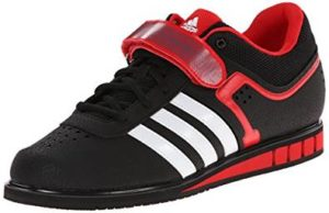 4-adidas-performance-mens-powerlift-2-trainer-shoe
