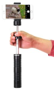 5-binko-videook-handheld-iphone-gopro-stabilizer-gimbal