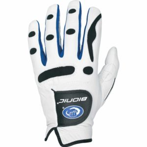 5-bionic-mens-performance-grip-golf-glove