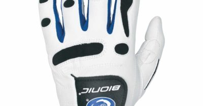 Top 10 Best Golf Gloves in 2018