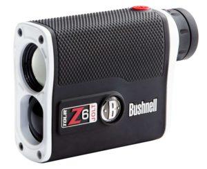 5-bushnell-tour-z6-jolt-rangefinder