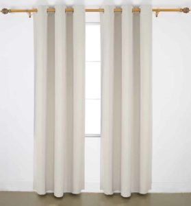 5-deconovo-room-darkening-thermal-insulated-blackout-grommet-window-curtain