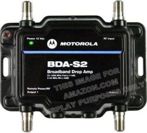 5-motorola-signal-booster-2-port-bda-s2-signal-amplifier