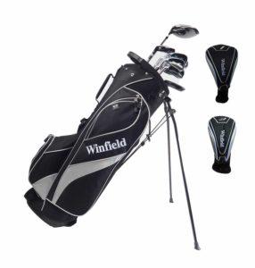 5-winfield-vertex-mens-golf-package-set
