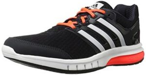 5-adidas-performance-mens-galaxy-elite-m-running-shoe