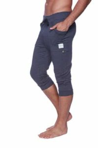 6-4-rth-men-transition-cuffed-yoga-pant
