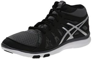 6-asics-womens-gel-fit-tempo-2-mt-fitness-shoe