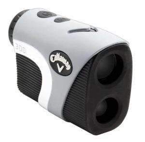 6-callaway-300-laser-rangefinder